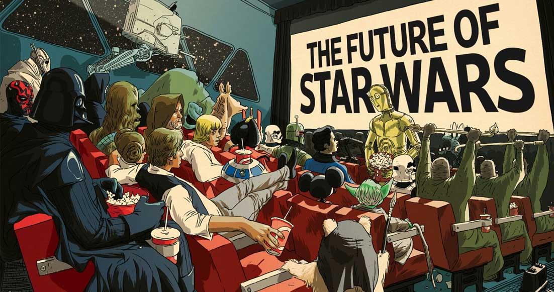 future-sw