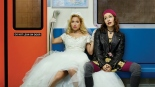 hindsight-vh1-tv-review